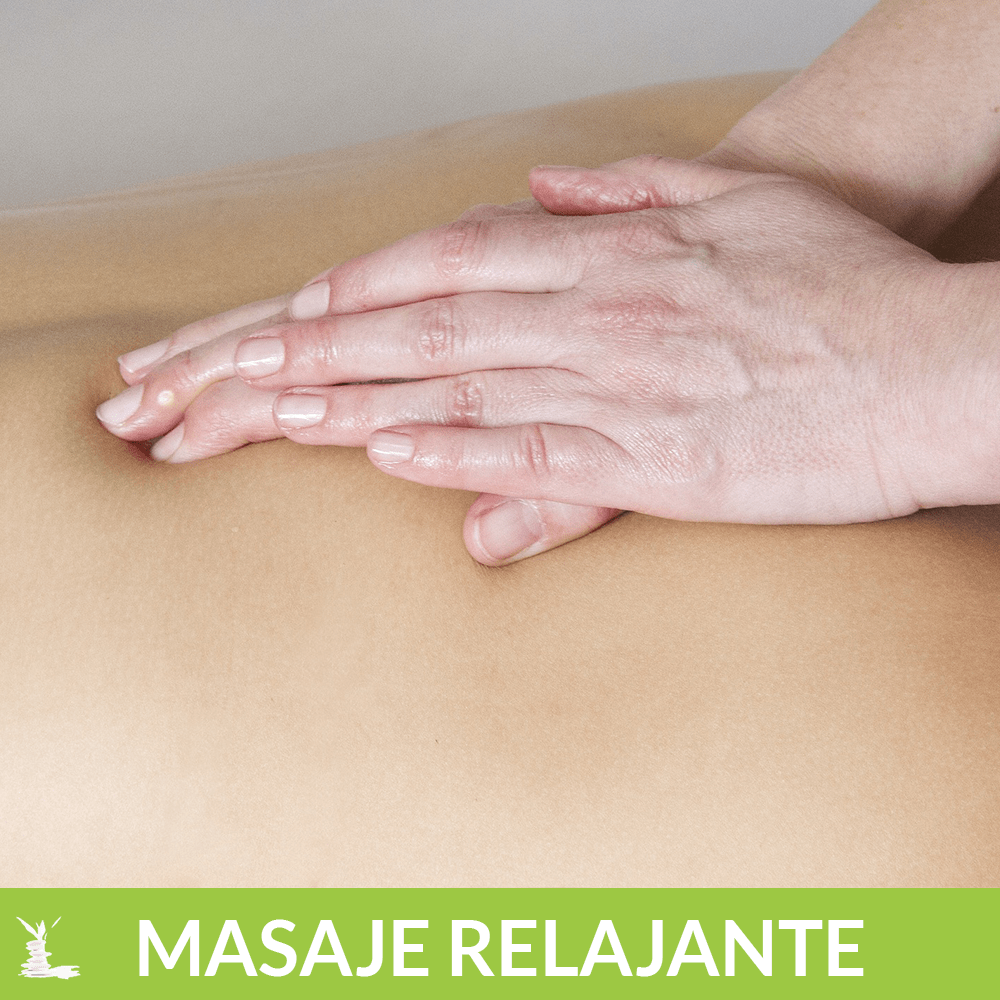 massage integrale massage intégral